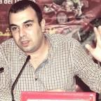 خالد أشيبان