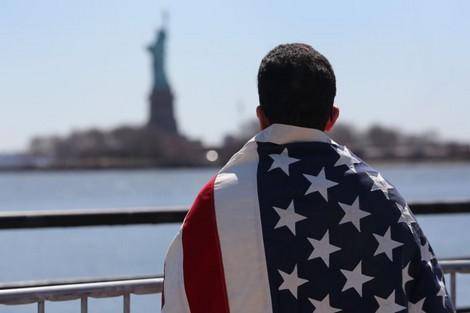 """أمريكا تفرض شروطاً جديدة على المغاربة للحصول على """"الفيزا"""" !"""