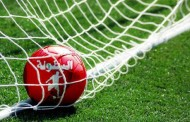 جامعة الكرة تصدر عقوبات جديدة في حق أندية البطولة !