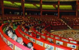 مجلس المستشارين يصادق على مشروع قانون مالية 2018 بالأغلبية