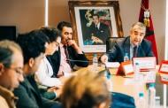 الـCNDH يوصي بالمساواة في الإرث بين الرجل والمرأة ويصف وضع المناصفة في المغرب بالسوداوي