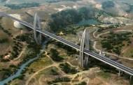 هذه هي المشاريع الطُرقية والطرق السيارة التي أعلن 'الربـاح' عن انجازها خلال 2016