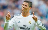 كريستيانو رونالدو يكشف موعد رحيله عن ريال مدريد