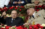 الجزائر على صفيح ساخن .. إقالة قائد المديرية المركزية لأمن الجيش !