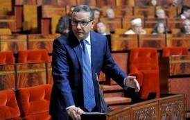 بوسعيد: كوريا الجنوبية تقرر استثمار 500 مليار في صناعة السيارات بالمغرب