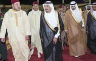 دول الخليج تمنحُ المغرب هبات بقيمة 5 مليارات دولار