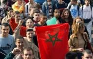 المغرب ضمن 40 بلداً الأفضل في العالم !