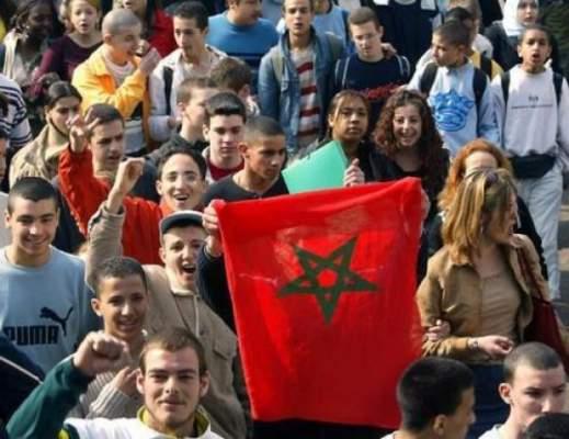 تقرير أمريكي يصنف المغاربة ضمن الشعوب التي لا تقدم العون للغرباء !