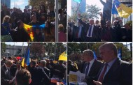 المغرب يدعو الأمم المتحدة لإدراج تقرير المصير لـ'شعب القبايل' ويستعد لاحتضان حركتها وفتح سفارة لها