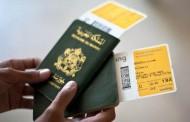 تراجع قوة جواز السفر المغربي في تصنيف 'باسبورت إنديكس' ولا يسمح بزيارة سوى الدول الفقيرة