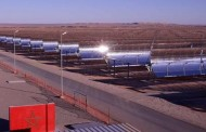 50% من حاجيات المغرب من الطاقة الكهربائية ستكون شمسية ابتداء من 2020