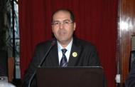 الوالي 'سفير': تسريع أداء مستحقات المقاولات أولوية لوزارة الداخلية لتحسين مناخ الأعمال وتعزيز التنمية