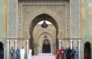 وفاة الوزير والسفير السابق ومدير الديوان الملكي للراحل الحسن الثاني