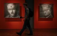 """تحليلات جينية تكشف عن أصول """"هتلر"""" الأمازيغية"""
