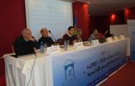 مركز أمازيغي يُهاجم 'تماطل' الحكومة في تفعيل الطابع الرسمي للغة الأمازيغية