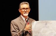 'بُوكوس': 'اعتماد اللغتين الأمازيغية والعربية قرارٌ شجاع قل نظيره في العالم'