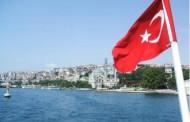 تركيا تغري الأجانب بشراء عقارات بتكلفة منخفضة مقابل الحصول على الجنسية