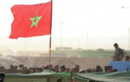 صحيفة بيروفية: قضية الصحراء قضية وحدة ترابية للمغرب وليست تصفية إستعمار