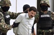 مواجهات عنيفة بالأسلحة لاعتقال نجل امبراطور المخدرات إل تشابو بالمكسيك !