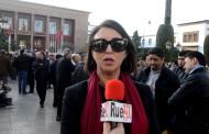 منيب : يجب تأميم الماء و توزيعه على المغاربة على قدم المساواة وما نقطروهش فالقراعي !
