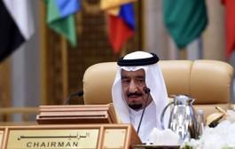 السعودية تسمح بفتح دور سينما مطلع 2018 لأول مرة بعد السماح للنساء بقيادة السيارات