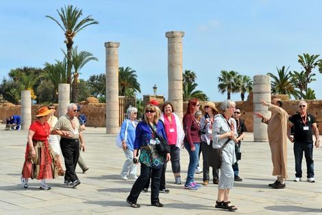 موقع عالمي مختص يصنف المغرب ضمن أفضل الوجهات السياحية بالعالم من حيث البنيات التحتية !