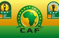 قرعة كأس الكاف تضع الرجاء و نهضة بركان أمام فريقين إفريقيين قويين