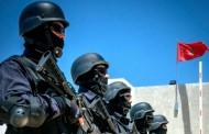 تفكيك خلية إرهابية بضواحي مراكش وحجز آليات إلكترونية وأسلحة