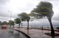 أمطار رعدية قوية بهذه المدن الليلة وغداً الجمعة