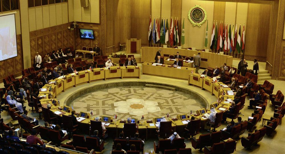 وزراء الخارجية العرب يدينون ويشجبون الاعتداءات الإسرائيلية ضد الفلسطينيين
