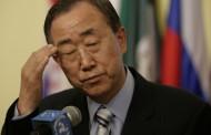 غداً الخميس يبدأ التصويت بالأمم المتحدة لانتخاب خلف لـ'كيمون'