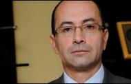 بنسودة الخازن العام للمملكة في قلب زوبعة استفادته من عقار بثمن بخس في مراكش !