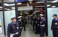 أمن مطار العيون يمنع دخول محامين إسبان و مراقبين نرويجيين !