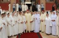 دراسة : حضور ضعيف للمرأة المغربية في المناصب السامية !