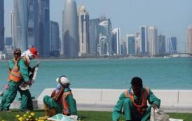 قطر تصبح أكبر مُستثمر في ألمانيا بمجموع 35 مليار دولار