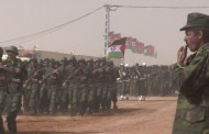 عاجل/ ضابط ينشق عن البوليساريو و يلتحق بالجيش المغربي و يكشف عن وجود قيادات عسكرية تريد الإلتحاق بالمملكة !
