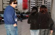 قانون التحرش يدخل حيز التنفيذ بالمغرب و كوميديين أول الضحايا !