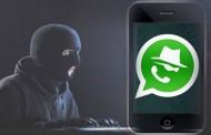 وثيقة/ إدارة الدفاع الوطني تحذر المغاربة من ثغرة أمنية خطيرة في الواتساب !