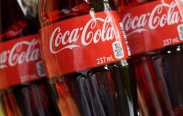 مشروبات غازية فاسدة تورط كوكاكولا و الدرك الملكي بمراكش يستمع لمسؤولي الشركة !