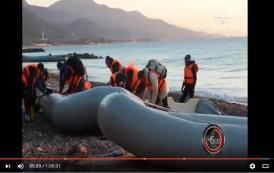 فيديو. تحقيق حول مئات المغاربة العالقين بتركيا للهجرة نحو أوربا
