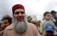 الفيزازي : من ينتظر ثورة في المغرب أولى له أن ينتظر ولوج الجمل في سَمّ الخِياط !
