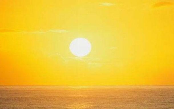 غدا الثلاثاء أطول يوم في السنة .. وصيف هذا العام 93 يومًا و15 ساعة