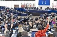 البوليساريو تندد بمصادقة الإتحاد الأوروبي على إتفاقية الصيد البحري مع المغرب !