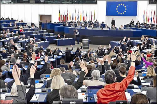 المحكمة الأوروبية تصفع البوليزاريو من جديد في ملف الطيران !
