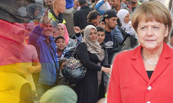 ألمانيا تشدد إجراءات التعامل مع المهاجرين الذين يشكلون تهديدا أمنيا ومنهم المغاربة