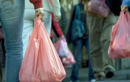 عقوبات قاسية تنتظر مصنعي و مروجي الأكياس البلاستيكية !