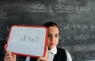 حصاد : 20 % من تلاميذ الإبتدائي يدرسون الأمازيغية و العربية هي اللغة الأولى بالمغرب
