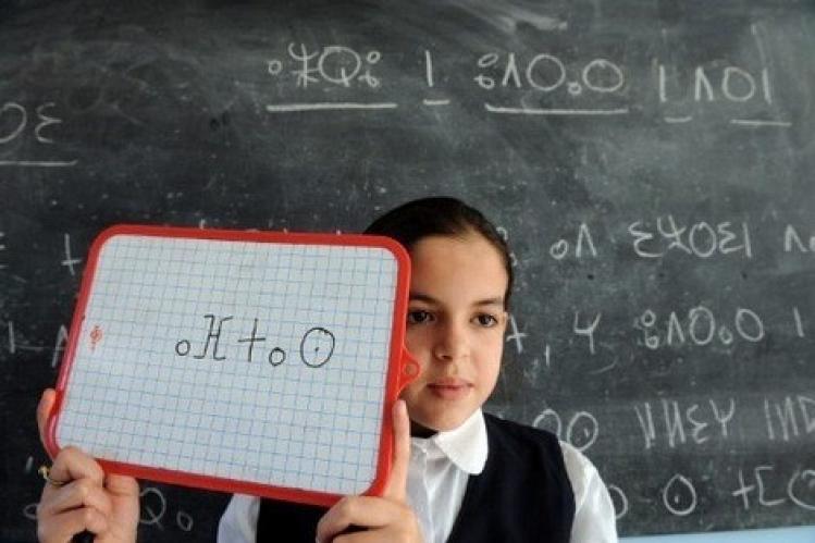 أزيد من 200 جمعية تندد بتماطل الحكومة في إصدار قوانين الأمازيغية و تهدد بـ'العصيان اللغوي' !