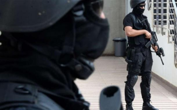 تفاصيل إحباط عناصر 'البسيج' لـ'حمام دم' كان يستهدف الأمن و الدرك و أماكن حيوية بمدن مغربية !