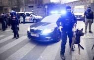 إشعار بوجود قنبلة بميدان 'دي لا موني' ببروكسيل يستنفر الأجهزة الأمنية